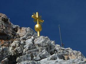 Zugspitze (10)