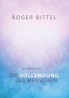 rogerbittelbuch