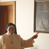 DominikanerinnenSZ (4)