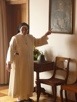 DominikanerinnenSZ (5)