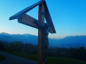 bergsionkreuz2