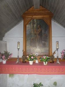 klausenkapelle-1