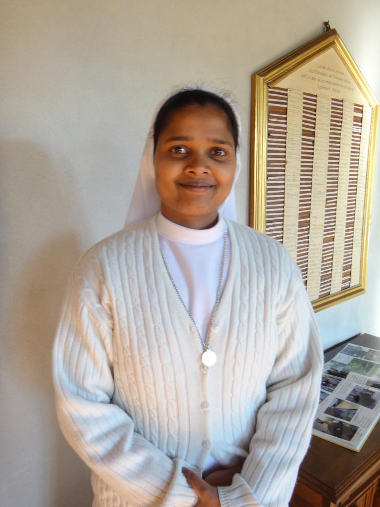 klostervisitation (11)