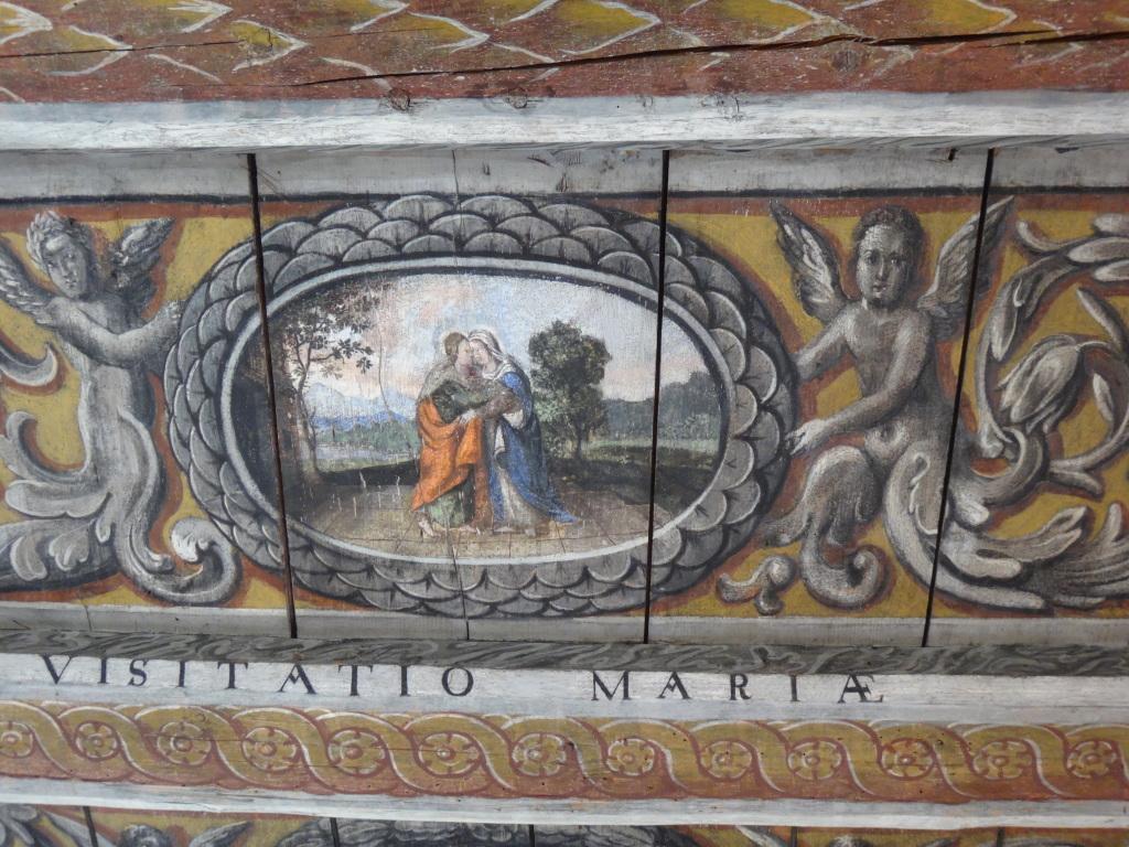 klostervisitation (3)