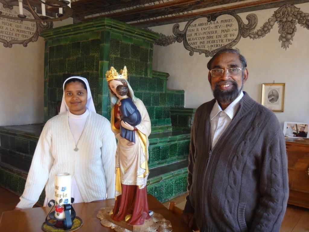 klostervisitation (6)