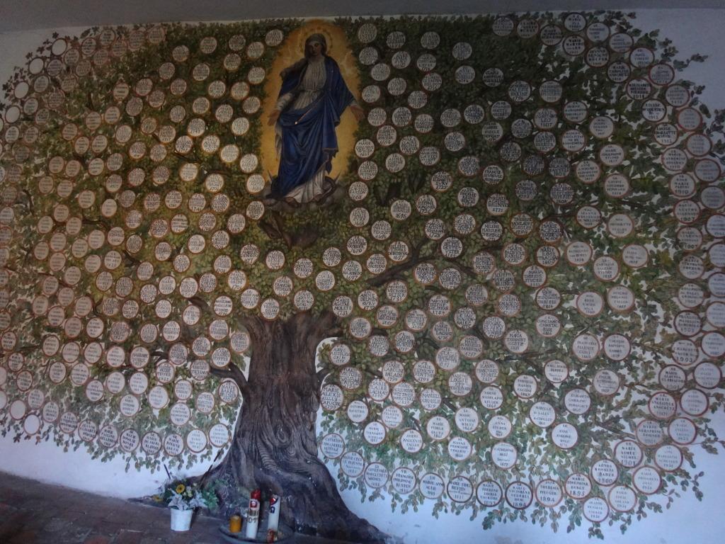 klostervisitation (7)