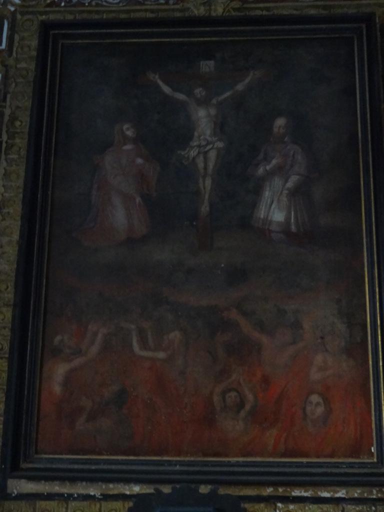 klostervisitation (8)